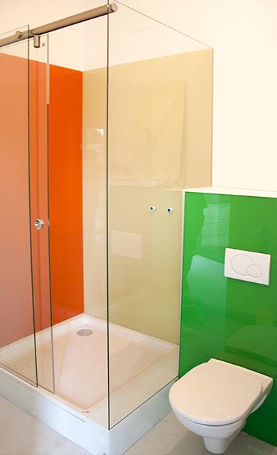 glasduschen duschen aus glas schober glas. Black Bedroom Furniture Sets. Home Design Ideas