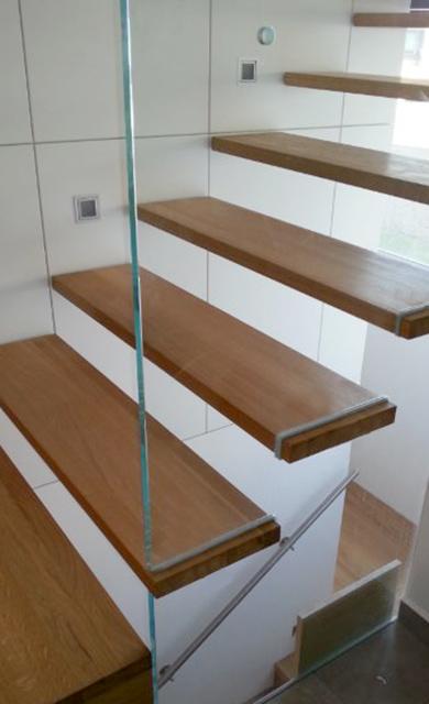 glasgel nder f r innen uns au en schober glas. Black Bedroom Furniture Sets. Home Design Ideas