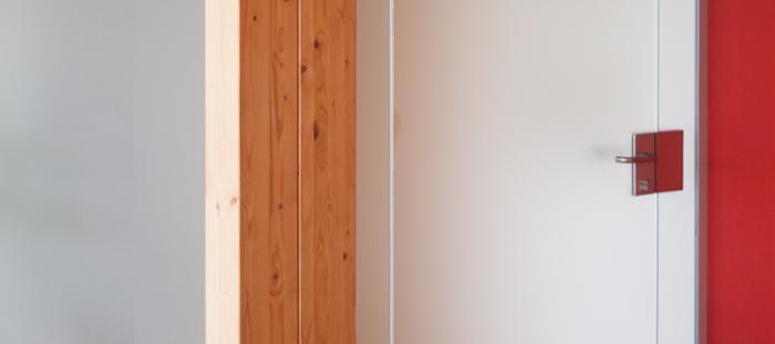 professionelle glasarbeiten aller art schober glas. Black Bedroom Furniture Sets. Home Design Ideas